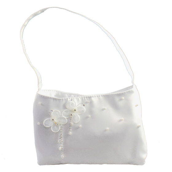 Linzi Jay Communion Bag LD36