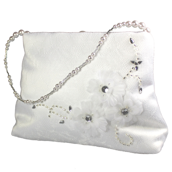 Linzi Jay Communion Bag LD37