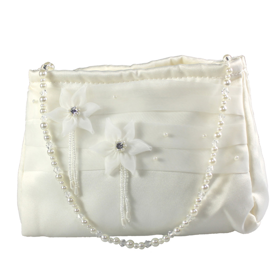 Linzi Jay Communion Bag LD50