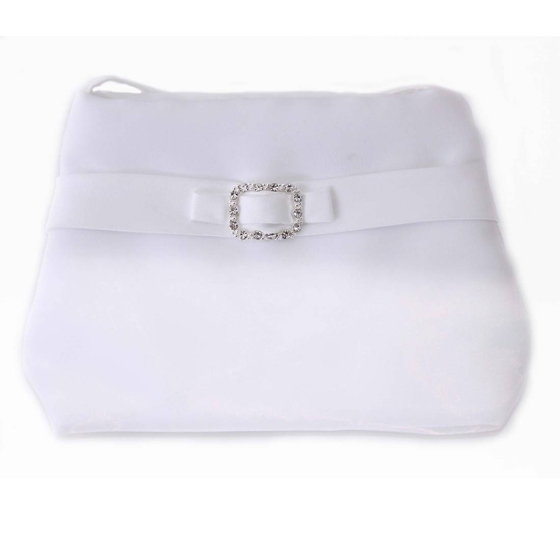 Linzi Jay Communion Bag LD55