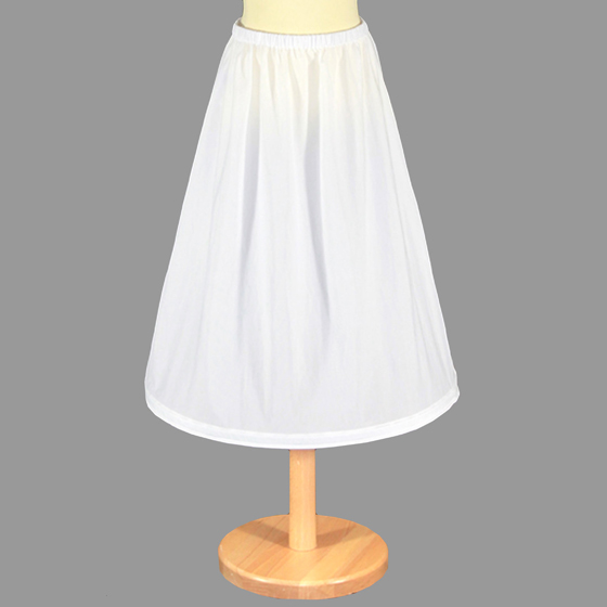 Communion Underskirt LUC8