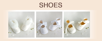Girls shoes for all occasions