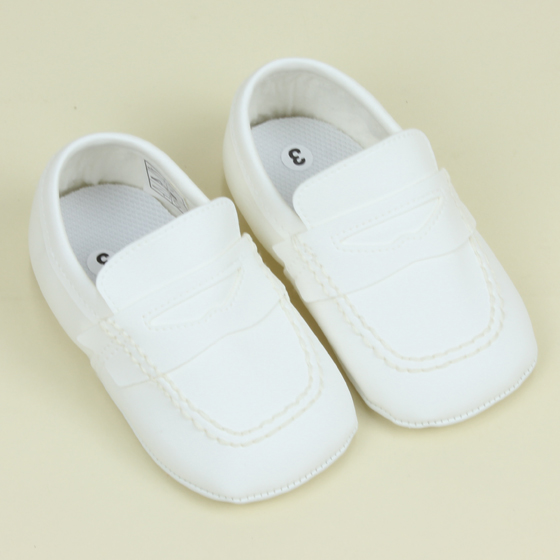 Boys Shoes 1591