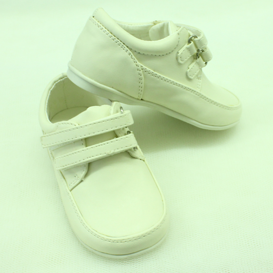 Boys Shoes 171-11