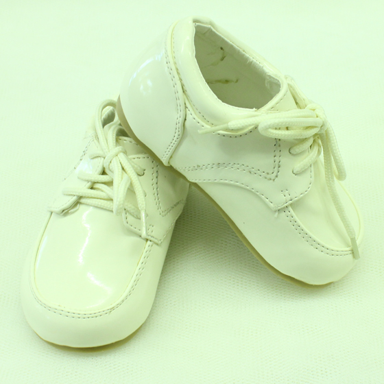 Boys Shoes SEV2507