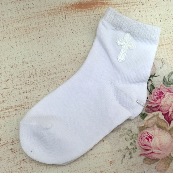 Little Possoms Boys Socks